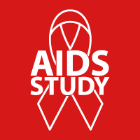 logo_aids_study