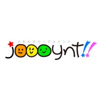 Joooynt!!ロゴ